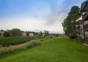1 Bedrooms, Townhome, Under Contract,  E Mansfield Ave #113WR, 1 Bathrooms, Listing ID 9674517, Aurora, Arapahoe, Colorado, United States, 80013,
