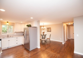 3 Bedrooms, House, Sold!, E Kentucky Ave, 2 Bathrooms, Listing ID 9674518, Aurora, Arapahoe, Colorado, United States, 80012,