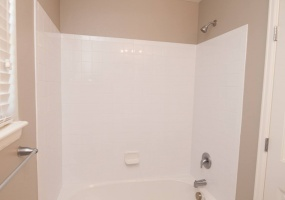 5 Bedrooms, House, Sold!, N Fundy St, 5 Bathrooms, Listing ID 9674521, Aurora, Adams, Colorado, United States, 80019,