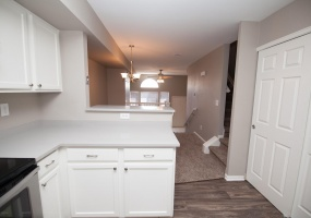 2 Bedrooms, Townhome, Under Contract, Welby Rd #1204, 2 Bathrooms, Listing ID 9674522, Denver, Adams, Colorado, United States, 80229,