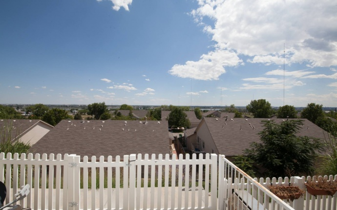 2 Bedrooms, Townhome, Sold!, Welby Rd #1204, 2 Bathrooms, Listing ID 9674522, Denver, Adams, Colorado, United States, 80229,