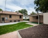 3 Bedrooms, House, Sold!, Dahlia St, 2 Bathrooms, Listing ID 9674523, Denver, Denver, Colorado, United States, 80220,