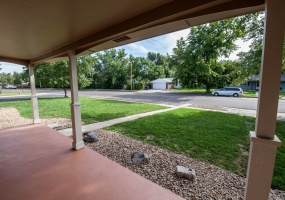 4 Bedrooms, House, Under Contract, S Holly St, 3 Bathrooms, Listing ID 9674524, Denver, Denver, Colorado, United States, 80246,