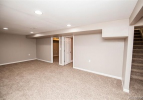 4 Bedrooms, House, Under Contract, E Kentucky Pl, 3 Bathrooms, Listing ID 9674525, Aurora, Arapahoe, Colorado, United States, 80012,