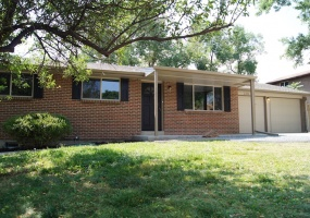 4 Bedrooms, House, For Sale, W 71st Pl, 2 Bathrooms, Listing ID 9674528, Arvada, Jefferson, United States, 80003,