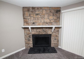 1 Bedrooms, House, Under Contract, E Jewell Ave #104, 1 Bathrooms, Listing ID 9674530, Aurora, Arapahoe, Colorado, United States, 80012,