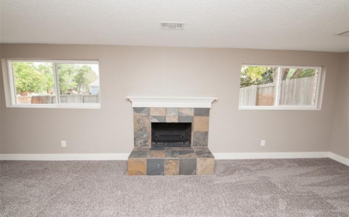 4 Bedrooms, House, Under Contract, S Johnson Way, 3 Bathrooms, Listing ID 9674533, Lakewood, Jefferson, Colorado, United States, 80232,