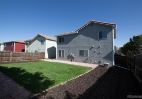 3 Bedrooms, House, Under Contract, E 42nd Ave, 3 Bathrooms, Listing ID 9674536, Denver, Denver, Colorado, United States, 80249,