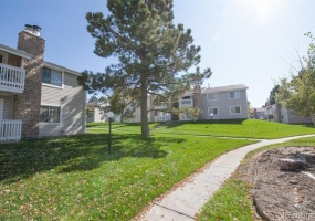 1 Bedrooms, Townhome, Under Contract, E Colorado Dr #104, 1 Bathrooms, Listing ID 9674543, Aurora, Arapahoe, Colorado, United States, 80012,
