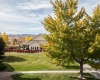 2 Bedrooms, Townhome, Sold!, W Cross Dr #201, 2 Bathrooms, Listing ID 9674544, Littleton, Jefferson, Colorado, United States, 80127,