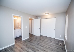 2 Bedrooms, Townhome, Under Contract, E Evans Ave #2A, 1 Bathrooms, Listing ID 9674549, Aurora, Arapahoe, Colorado, United States, 80247,