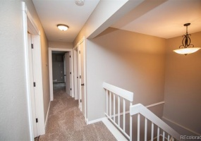 2 Bedrooms, Townhome, Under Contract, Barbara Ann Dr #C, 2 Bathrooms, Listing ID 9674550, Arvada, Jefferson, Colorado, United States, 80004,