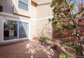 3 Bedrooms, House, Under Contract, Elk Head Range Rd, 3 Bathrooms, Listing ID 9674551, Littleton, Jefferson, Colorado, United States, 80127,