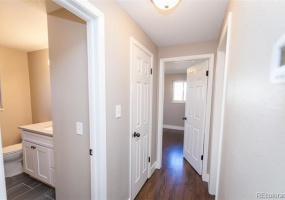 4 Bedrooms, House, Under Contract,  Jamaica St, 2 Bathrooms, Listing ID 9674553, Aurora, Arapahoe, Colorado, United States, 80012,