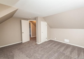 4 Bedrooms, House, Under Contract, E 7th Ave, 1 Bathrooms, Listing ID 9674554, Aurora, Arapahoe, Colorado, United States, 80010,