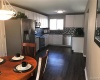 4 Bedrooms, House, Under Contract, W Kentucky Dr, 3 Bathrooms, Listing ID 9674555, Lakewood, Jefferson, Colorado, United States, 80226,