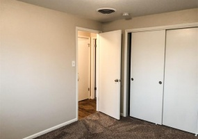 3 Bedrooms, House, Under Contract, Carr St, 2 Bathrooms, Listing ID 9674557, Arvada, Jefferson, Colorado, United States, 80004,