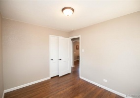 3 Bedrooms, House, Under Contract, Martin Luther King Blvd, 2 Bathrooms, Listing ID 9674560, Denver, Denver, Colorado, United States, 80205,