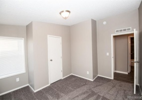 3 Bedrooms, House, Sold!, Oneida St, 2 Bathrooms, Listing ID 9674561, Commerce City, Adams, Colorado, United States, 80022,