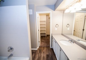 2 Bedrooms, Townhome, Sold!, W 63rd Pl #101, 2 Bathrooms, Listing ID 9674562, Arvada, Jefferson, Colorado, United States, 80004,