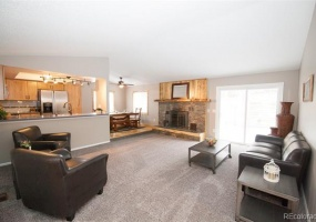 3 Bedrooms, House, Sold!, Turner Ct, 2 Bathrooms, Listing ID 9674564, Castle Rock, Douglas, Colorado, United States, 80104,