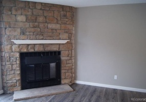 2 Bedrooms, Townhome, Under Contract, W Dartmouth Pl, 3 Bathrooms, Listing ID 9674566, Lakewood, Jefferson, Colorado, United States, 80227,