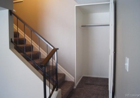 3 Bedrooms, House, Under Contract, S Yosemite St #127, 2 Bathrooms, Listing ID 9674567, Denver, Denver, Colorado, United States, 80237,