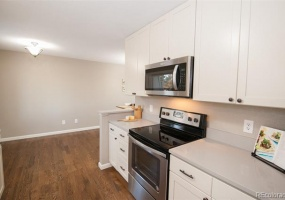 4 Bedrooms, House, Sold!, Mowry Pl, 4 Bathrooms, Listing ID 9674571, Westminster, Adams, Colorado, United States, 80031,
