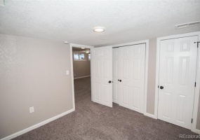 4 Bedrooms, House, Under Contract, Mowry Pl, 4 Bathrooms, Listing ID 9674571, Westminster, Adams, Colorado, United States, 80031,