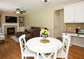 4 Bedrooms, House, Under Contract, Golden Eagle Ave, 3 Bathrooms, Listing ID 9674572, Highlands Ranch, Douglas, Colorado, United States, 80129,