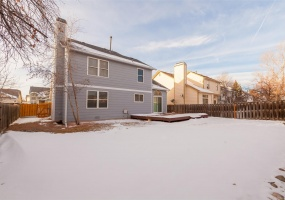 3 Bedrooms, House, Under Contract, E 42nd Ave, 3 Bathrooms, Listing ID 9674580, Denver, Denver, Colorado, United States, 80249,