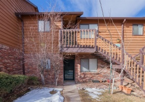 2 Bedrooms, House, Under Contract, S Buckley Rd #101, 1 Bathrooms, Listing ID 9674583, Aurora, Arapahoe, Colorado, United States, 80013,